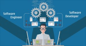 Software Engineer / Developer
